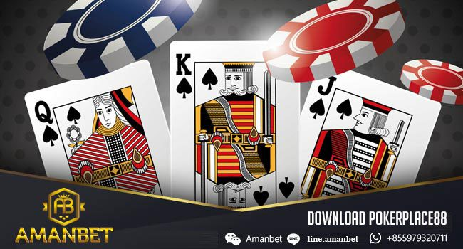 DOWNLOAD-POKERPLACE88