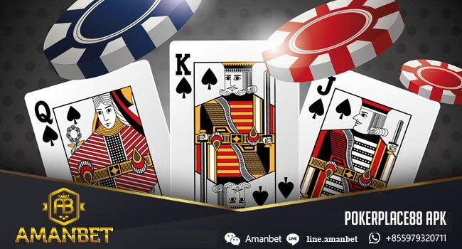 POKERPLACE88-APK