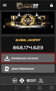 download-idn-pokerplace88